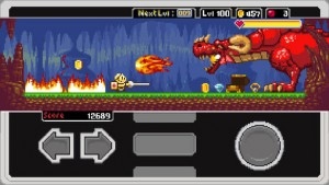 slayin-iphone-game-review-2