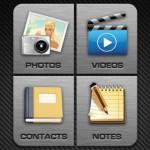 appbite no image thumbnail